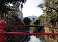 Rio visto do Obelisco 2926