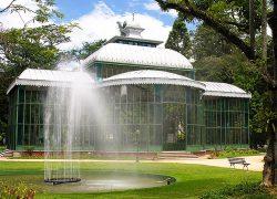 palácio de cristal__