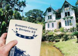 post passaporte cultural final