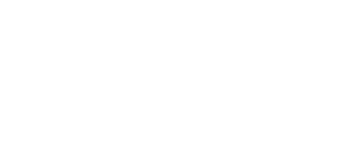 Flat 201: