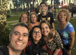 Natal 2019_Parada emocionante